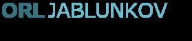 logo-orl